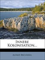 Cover: https://exlibris.azureedge.net/covers/9781/2708/0052/1/9781270800521xl.jpg