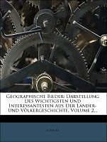 Cover: https://exlibris.azureedge.net/covers/9781/2708/0592/2/9781270805922xl.jpg