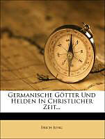 Cover: https://exlibris.azureedge.net/covers/9781/2708/0748/3/9781270807483xl.jpg