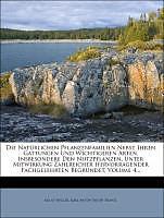 Cover: https://exlibris.azureedge.net/covers/9781/2708/1352/1/9781270813521xl.jpg