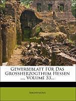 Cover: https://exlibris.azureedge.net/covers/9781/2708/1605/8/9781270816058xl.jpg