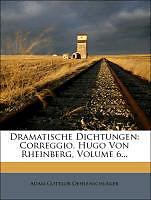 Cover: https://exlibris.azureedge.net/covers/9781/2708/2271/4/9781270822714xl.jpg