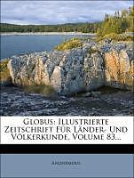 Cover: https://exlibris.azureedge.net/covers/9781/2708/2346/9/9781270823469xl.jpg