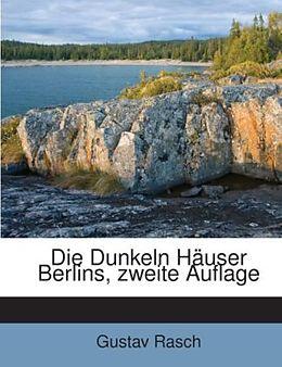 Cover: https://exlibris.azureedge.net/covers/9781/2708/2696/5/9781270826965xl.jpg