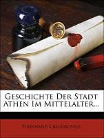 Cover: https://exlibris.azureedge.net/covers/9781/2708/2708/5/9781270827085xl.jpg