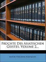 Cover: https://exlibris.azureedge.net/covers/9781/2708/2900/3/9781270829003xl.jpg