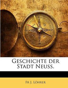 Cover: https://exlibris.azureedge.net/covers/9781/2708/3252/2/9781270832522xl.jpg