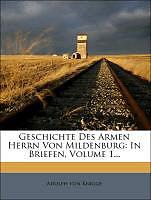 Cover: https://exlibris.azureedge.net/covers/9781/2708/3660/5/9781270836605xl.jpg