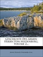 Cover: https://exlibris.azureedge.net/covers/9781/2708/4485/3/9781270844853xl.jpg