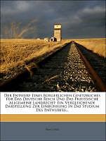 Cover: https://exlibris.azureedge.net/covers/9781/2708/5309/1/9781270853091xl.jpg