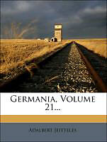 Cover: https://exlibris.azureedge.net/covers/9781/2708/5421/0/9781270854210xl.jpg