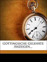 Cover: https://exlibris.azureedge.net/covers/9781/2708/6640/4/9781270866404xl.jpg