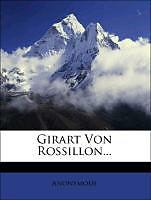 Cover: https://exlibris.azureedge.net/covers/9781/2708/6753/1/9781270867531xl.jpg