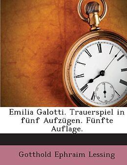 Cover: https://exlibris.azureedge.net/covers/9781/2708/7418/8/9781270874188xl.jpg