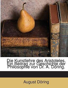 Cover: https://exlibris.azureedge.net/covers/9781/2708/7422/5/9781270874225xl.jpg