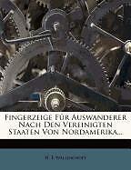 Cover: https://exlibris.azureedge.net/covers/9781/2708/8489/7/9781270884897xl.jpg