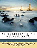 Cover: https://exlibris.azureedge.net/covers/9781/2708/9607/4/9781270896074xl.jpg