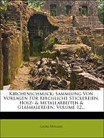 Cover: https://exlibris.azureedge.net/covers/9781/2709/0625/4/9781270906254xl.jpg