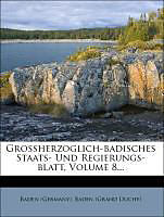 Cover: https://exlibris.azureedge.net/covers/9781/2709/1148/7/9781270911487xl.jpg
