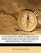 Cover: https://exlibris.azureedge.net/covers/9781/2709/2754/9/9781270927549xl.jpg