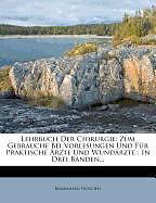 Cover: https://exlibris.azureedge.net/covers/9781/2709/3750/0/9781270937500xl.jpg