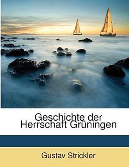 Cover: https://exlibris.azureedge.net/covers/9781/2709/4955/8/9781270949558xl.jpg