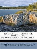 Cover: https://exlibris.azureedge.net/covers/9781/2709/6563/3/9781270965633xl.jpg