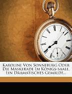 Cover: https://exlibris.azureedge.net/covers/9781/2709/8174/9/9781270981749xl.jpg