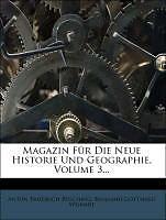 Cover: https://exlibris.azureedge.net/covers/9781/2709/8262/3/9781270982623xl.jpg
