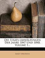Cover: https://exlibris.azureedge.net/covers/9781/2709/8538/9/9781270985389xl.jpg