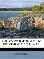 Cover: https://exlibris.azureedge.net/covers/9781/2709/8955/4/9781270989554xl.jpg