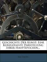 Cover: https://exlibris.azureedge.net/covers/9781/2710/0132/3/9781271001323xl.jpg