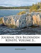 Cover: https://exlibris.azureedge.net/covers/9781/2710/0383/9/9781271003839xl.jpg
