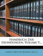 Cover: https://exlibris.azureedge.net/covers/9781/2710/1900/7/9781271019007xl.jpg