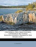 Cover: https://exlibris.azureedge.net/covers/9781/2710/1948/9/9781271019489xl.jpg