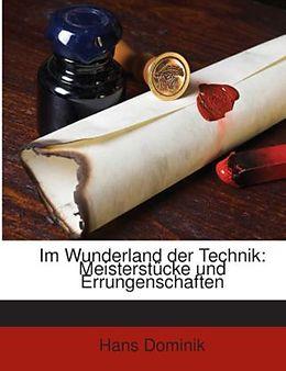 Cover: https://exlibris.azureedge.net/covers/9781/2710/2012/6/9781271020126xl.jpg