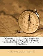 Cover: https://exlibris.azureedge.net/covers/9781/2710/3203/7/9781271032037xl.jpg