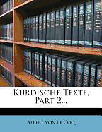 Cover: https://exlibris.azureedge.net/covers/9781/2710/3739/1/9781271037391xl.jpg