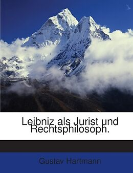 Cover: https://exlibris.azureedge.net/covers/9781/2710/3744/5/9781271037445xl.jpg