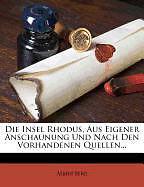 Cover: https://exlibris.azureedge.net/covers/9781/2710/4057/5/9781271040575xl.jpg