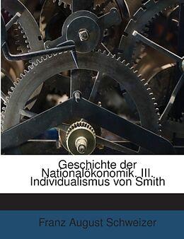 Cover: https://exlibris.azureedge.net/covers/9781/2710/4099/5/9781271040995xl.jpg