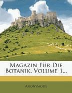 Cover: https://exlibris.azureedge.net/covers/9781/2710/5162/5/9781271051625xl.jpg