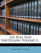 Cover: https://exlibris.azureedge.net/covers/9781/2710/7200/2/9781271072002xl.jpg