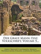 Cover: https://exlibris.azureedge.net/covers/9781/2710/7310/8/9781271073108xl.jpg