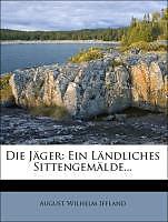 Cover: https://exlibris.azureedge.net/covers/9781/2710/8085/4/9781271080854xl.jpg
