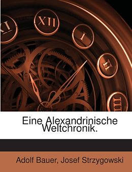 Cover: https://exlibris.azureedge.net/covers/9781/2710/8767/9/9781271087679xl.jpg