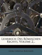 Cover: https://exlibris.azureedge.net/covers/9781/2711/0099/6/9781271100996xl.jpg