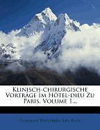 Cover: https://exlibris.azureedge.net/covers/9781/2711/0116/0/9781271101160xl.jpg