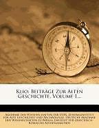 Cover: https://exlibris.azureedge.net/covers/9781/2711/0872/5/9781271108725xl.jpg