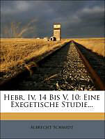 Cover: https://exlibris.azureedge.net/covers/9781/2711/1750/5/9781271117505xl.jpg